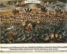 1755 Lisbon earthquake httpsuploadwikimediaorgwikipediacommonsthu
