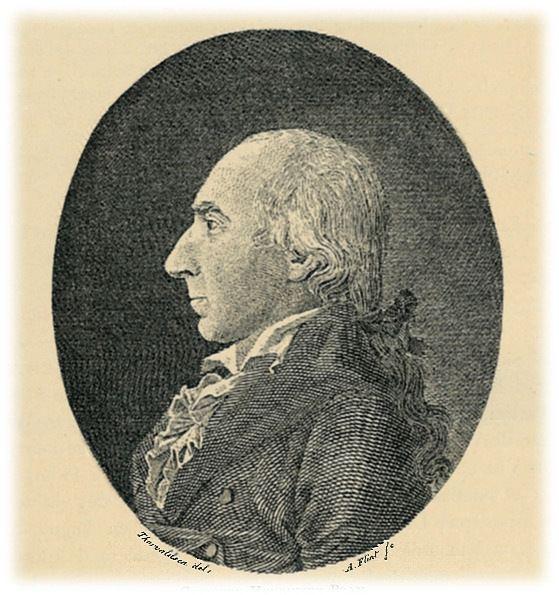 1756 in Norway