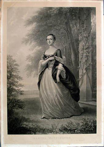 1757 in art