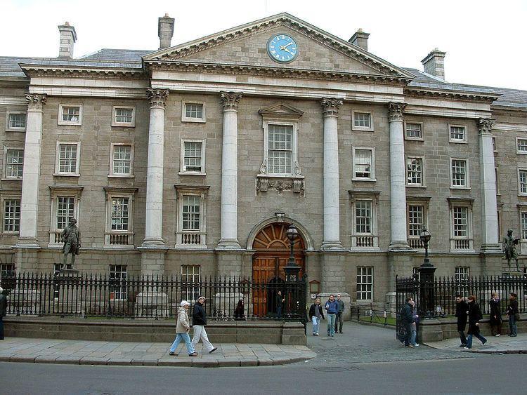 1759 in architecture