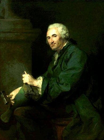 1759 in France