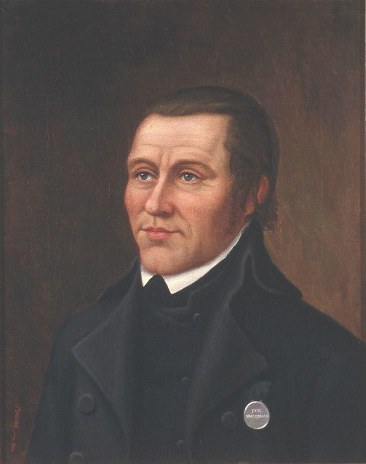 1759 in Norway