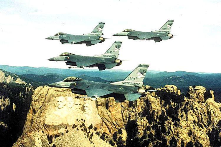 175th Fighter Squadron