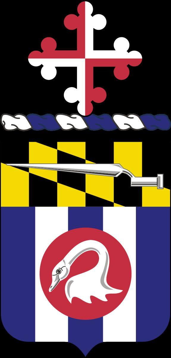 175th Infantry Regiment (United States)