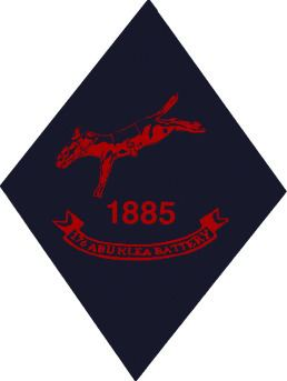 176 (Abu Klea) Battery Royal Artillery