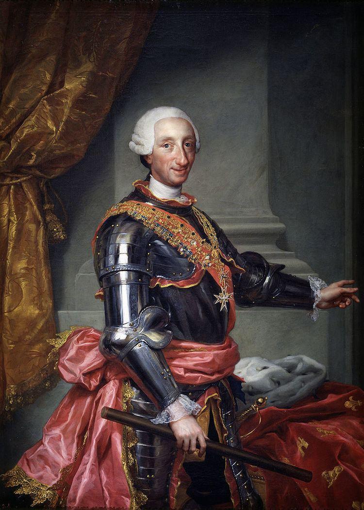 1761 in art