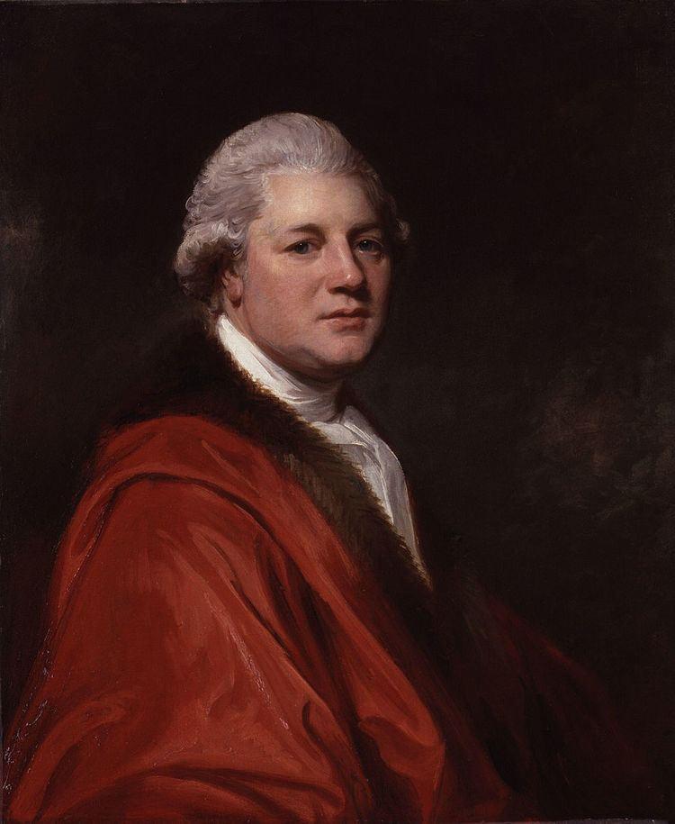 1761 in poetry