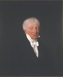 1762 in Norway