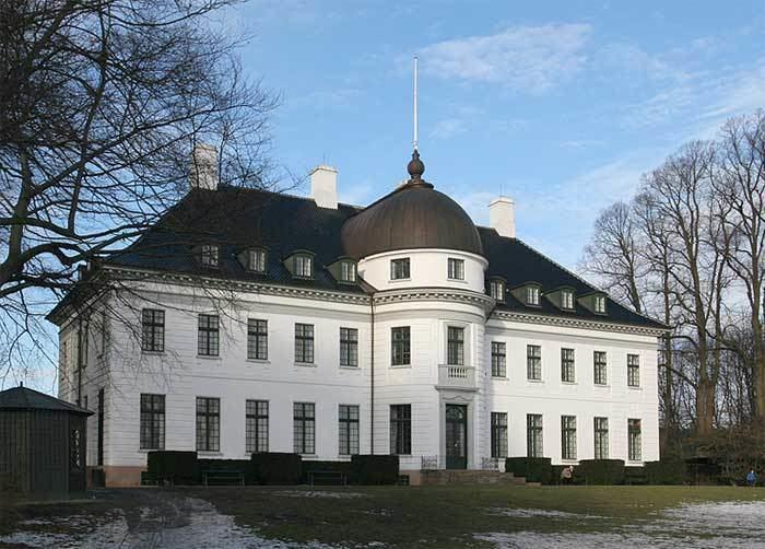 1765 in architecture