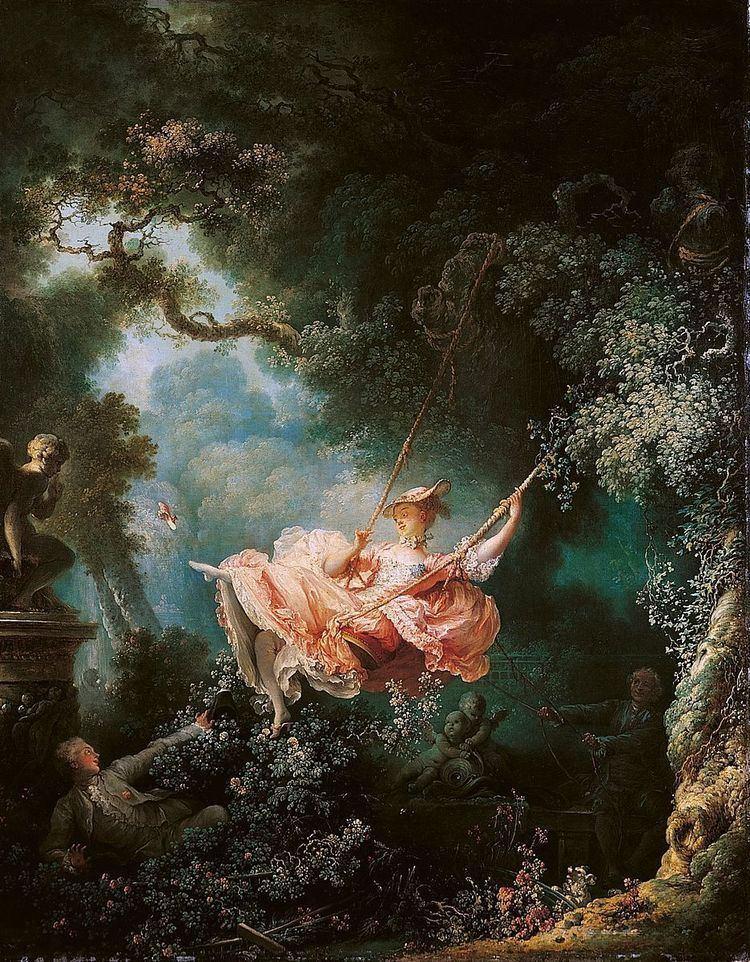 1767 in art
