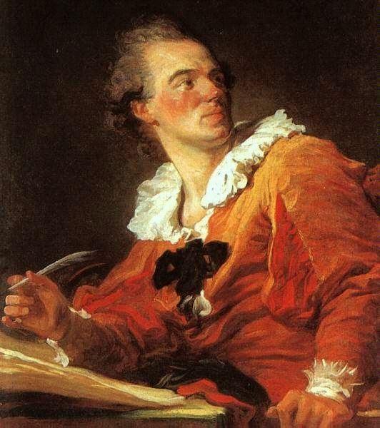 1769 in art