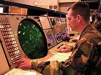 176th Air Defense Squadron