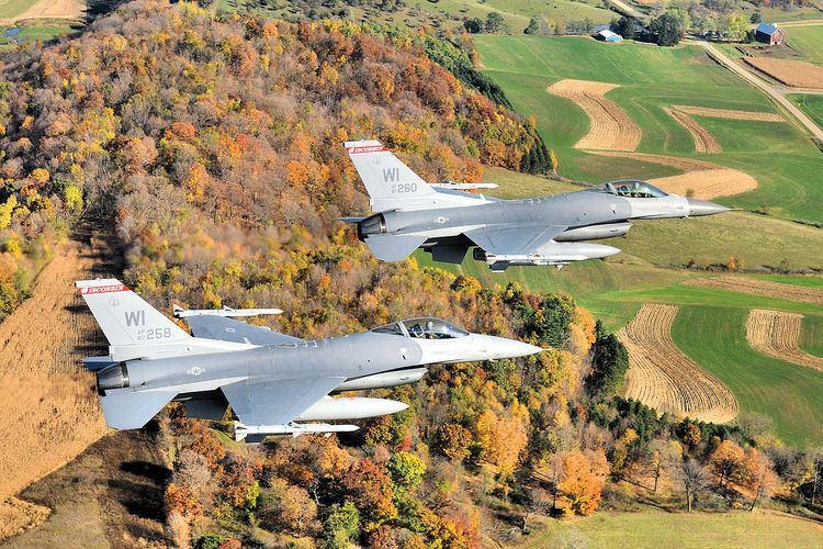 176th Fighter Squadron