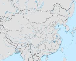 1771 Great Yaeyama Tsunami httpsuploadwikimediaorgwikipediacommonsthu