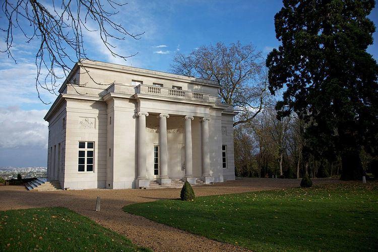 1771 in architecture