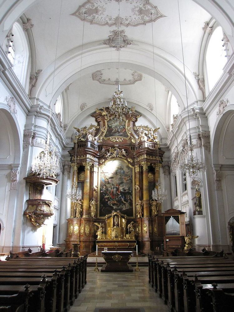 1772 in Austria