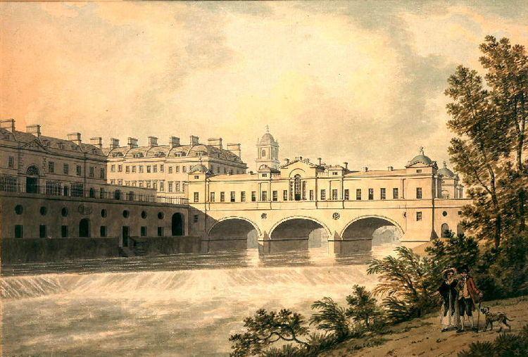 1773 in architecture