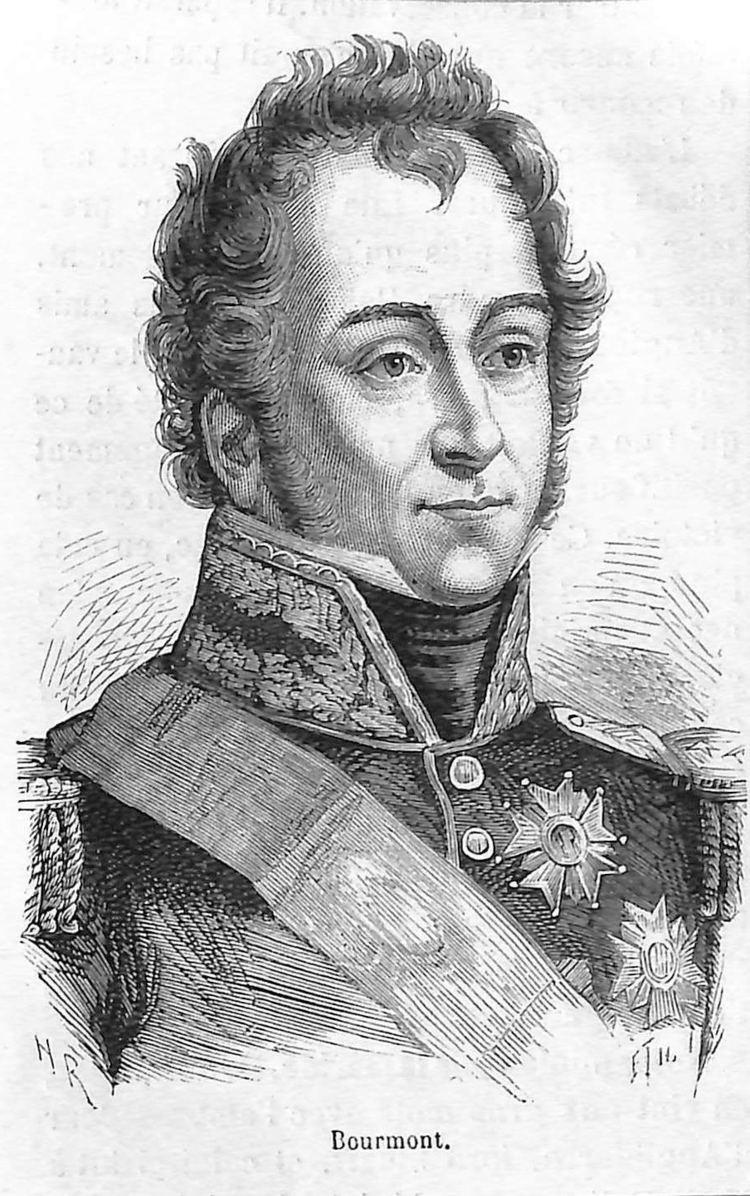 1773 in France