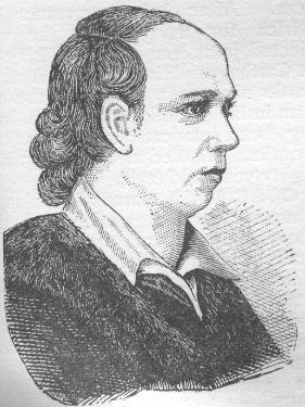 1774 in poetry