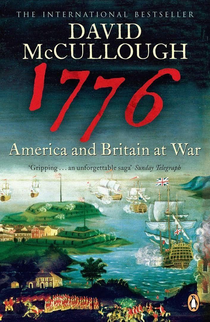 1776 (book) t3gstaticcomimagesqtbnANd9GcTNXqeVaYuilLaBN