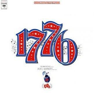 1776 (film) 1776 film Wikipedia