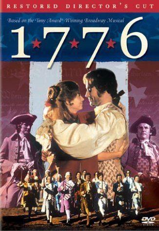 1776 (film) 1776 The Movie