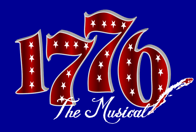 1776 (musical) 10 StarSpangled Facts About the Musical 39177639 Mental Floss