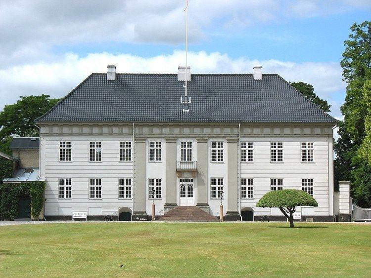 1777 in architecture