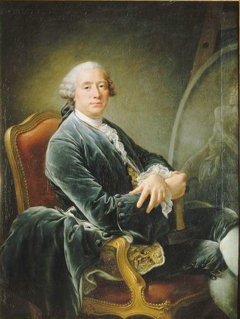 1777 in France