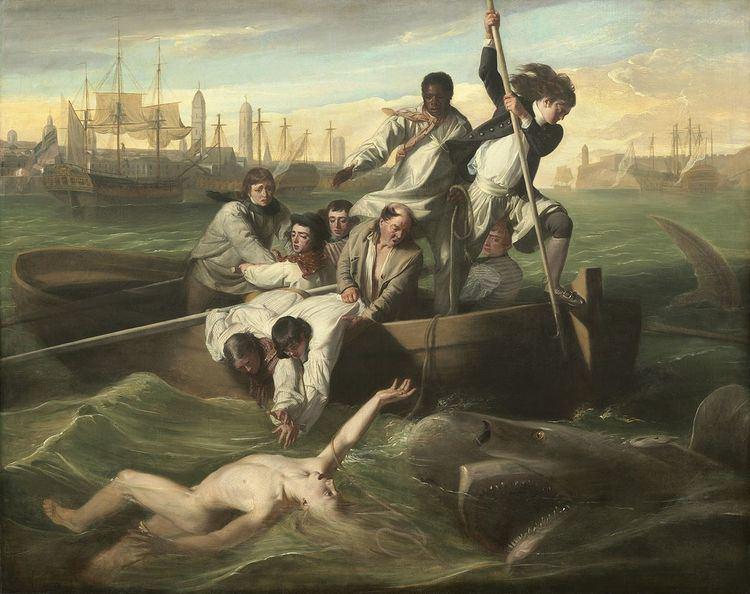 1778 in art