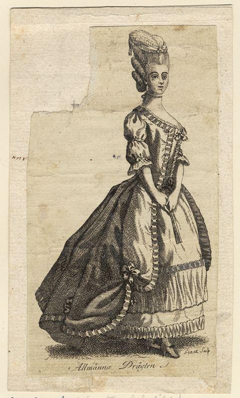 1778 in Sweden