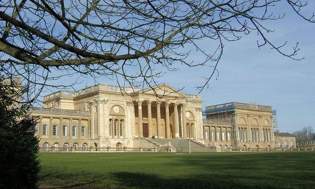 1779 in architecture