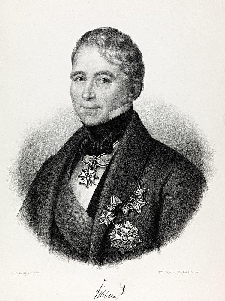 1779 in Norway