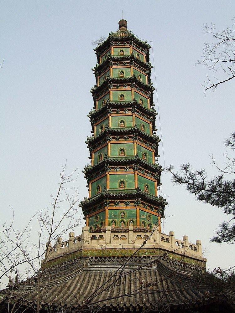 1780 in architecture