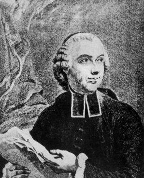 1780 in France