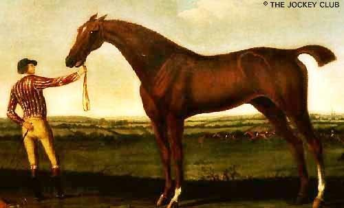 1780 in sports