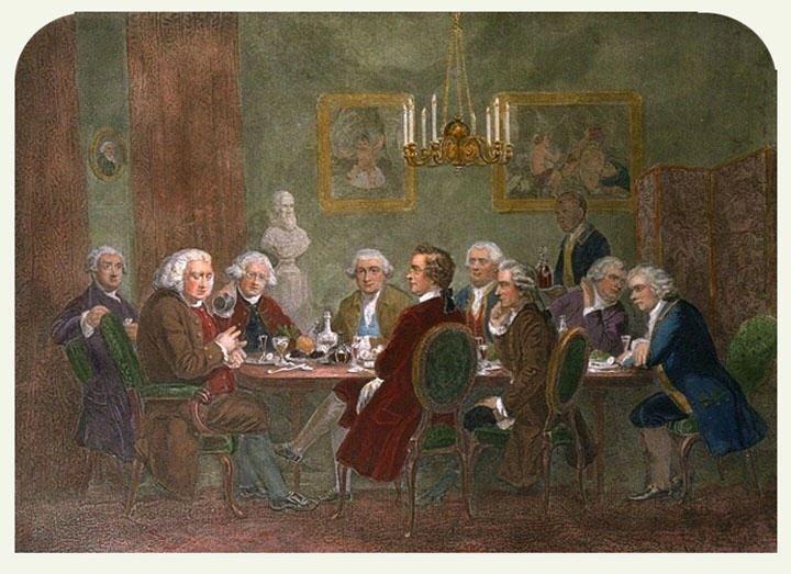 1781 in poetry