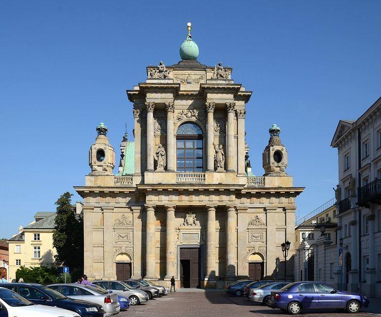 1783 in architecture