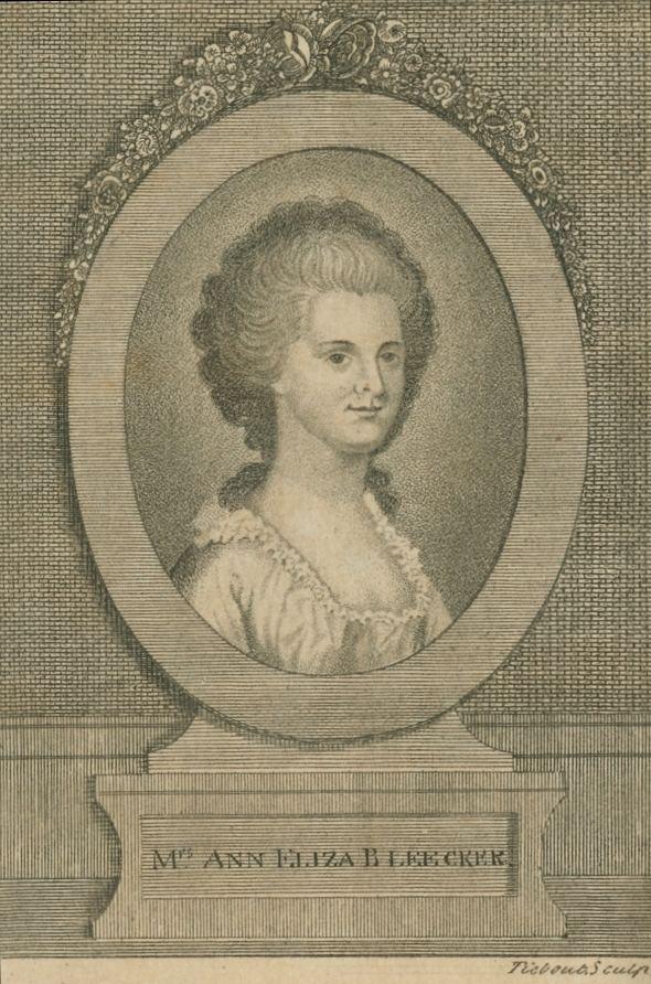 1783 in poetry