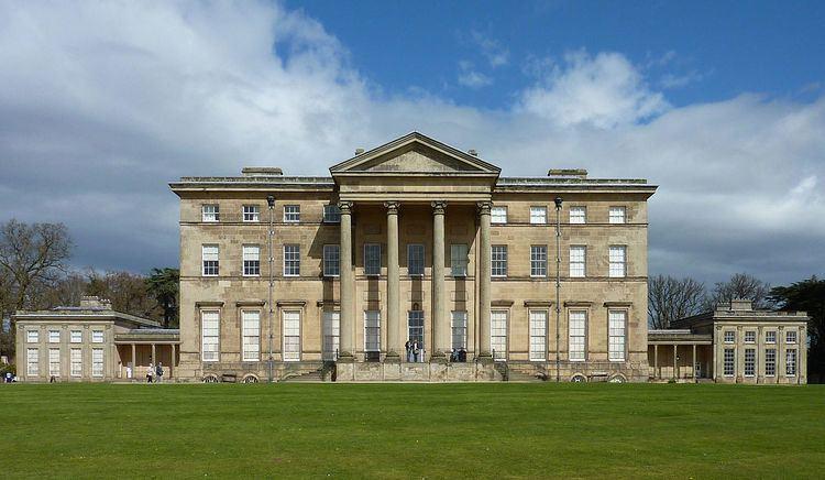 1785 in architecture