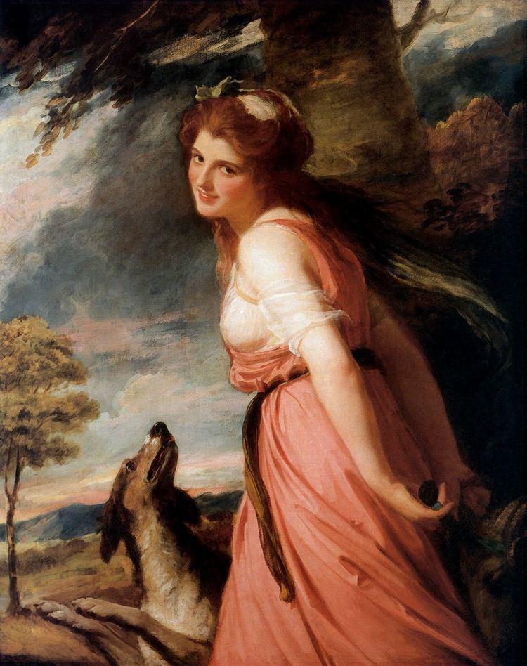 1785 in art