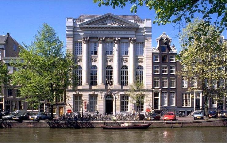 1788 in architecture