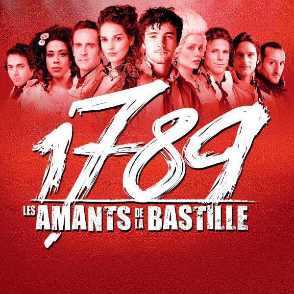 1789: Les Amants de la Bastille wwwhervekablacomwordpresswpcontentuploads20