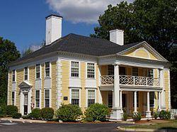 1790 House httpsuploadwikimediaorgwikipediacommonsthu