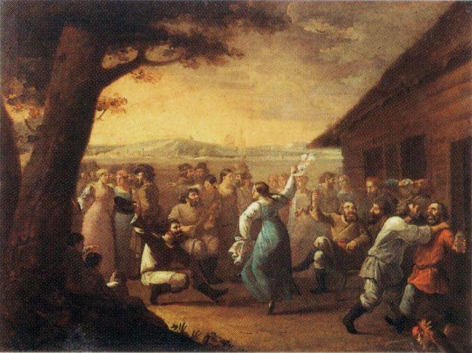 1790 in Russia