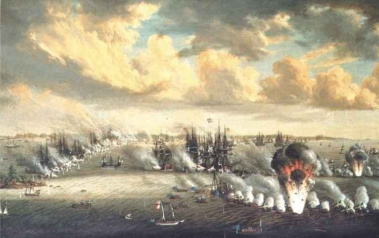 1790 in Sweden