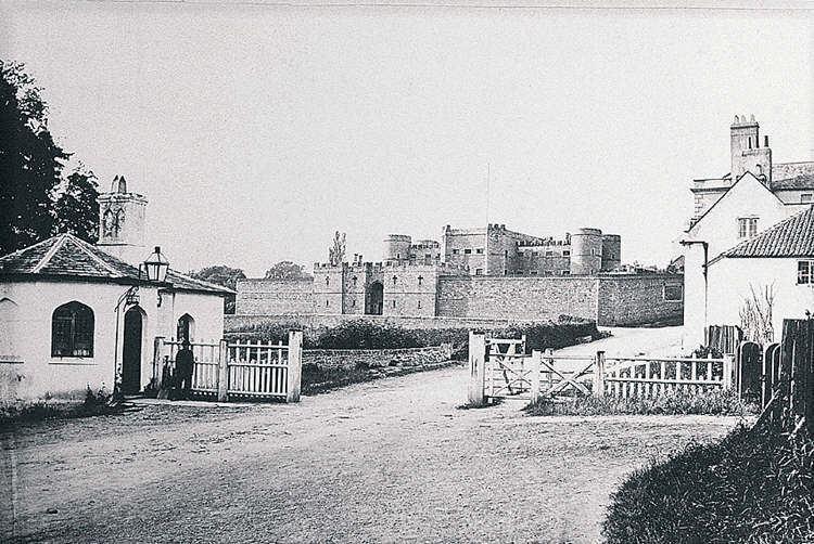 1790 in Wales