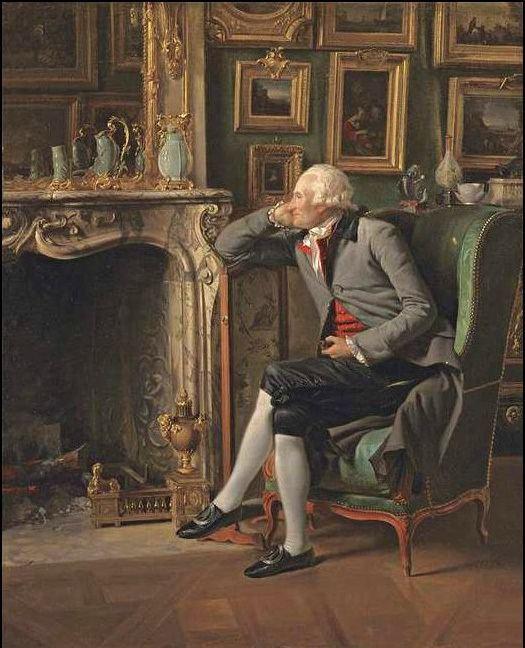 1791 in art