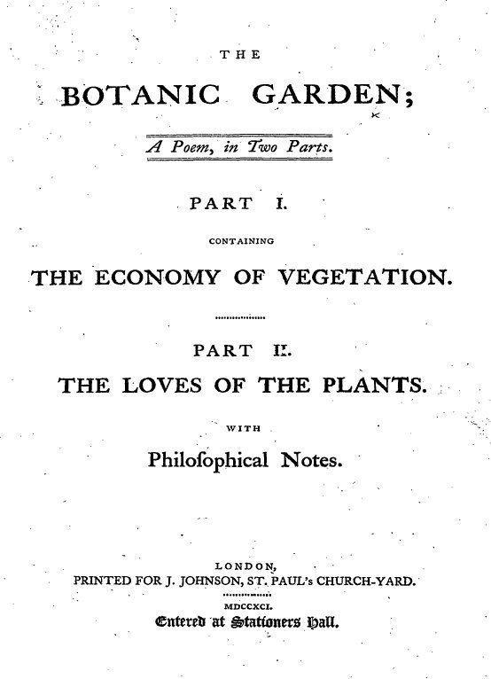 1791 in poetry