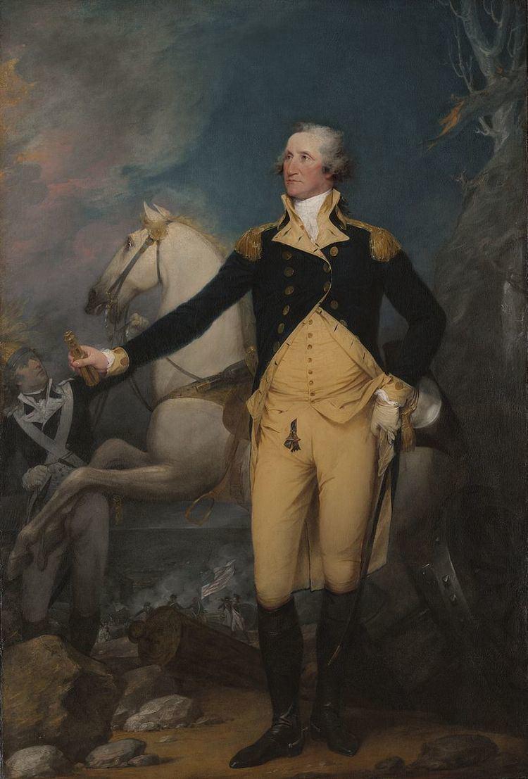 1792 in art